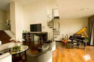 HH-livingroom