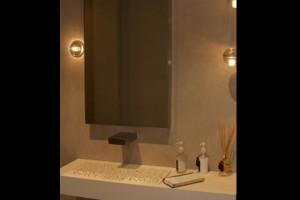 Project-01-Encino-Bathroom